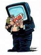 70c94f3ff2d Proposition de loi - Télé